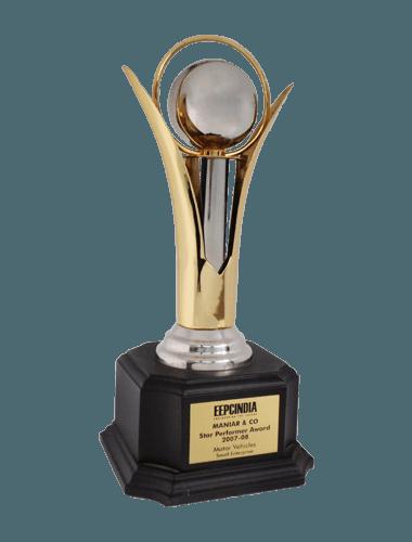 maniar_trophy
