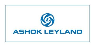 maniar-ashok-layland