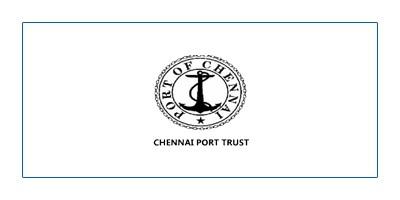 maniar-chennai-port-trust
