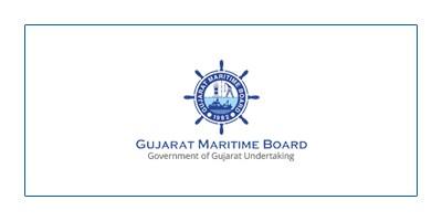 maniar-gujrat-maritime