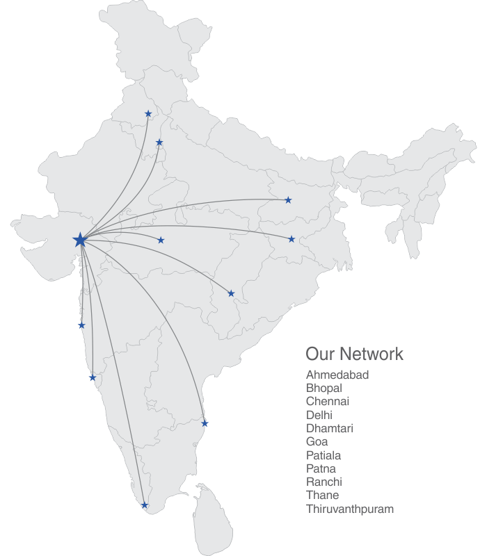 maniar-network-map