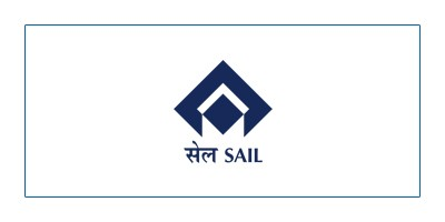 maniar-sail