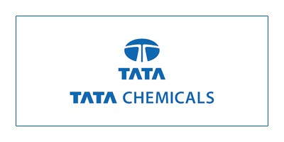 maniar-tata-chemicals