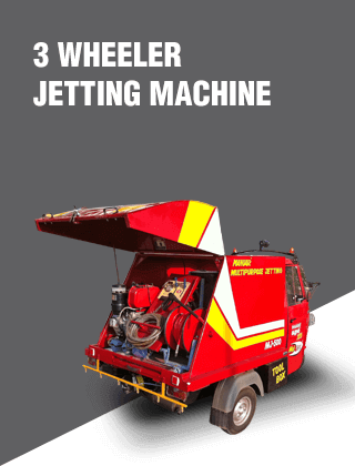 3wheeler_jetting