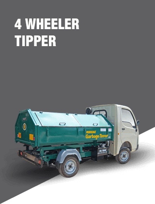 4wheel-tipper