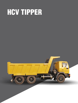 hcv-tipper