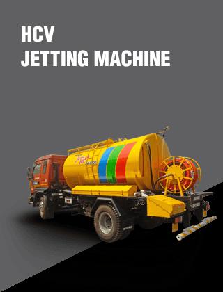 hcv_jetting
