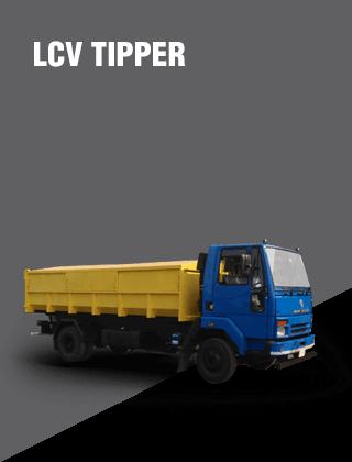 lcv-tipper1