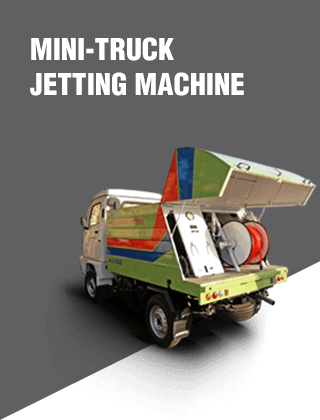 mini-truck_jetting