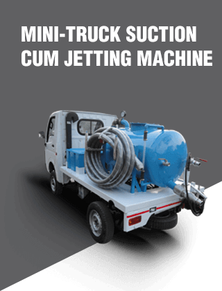 mini-truck_suction_cum1