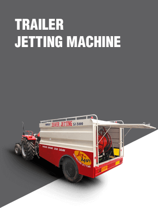 trailer_jetting
