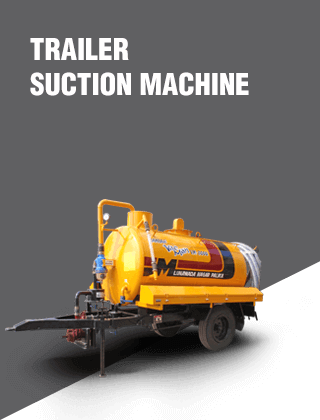 trailer_suction1