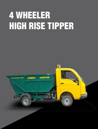 4wheeler_high_tipper