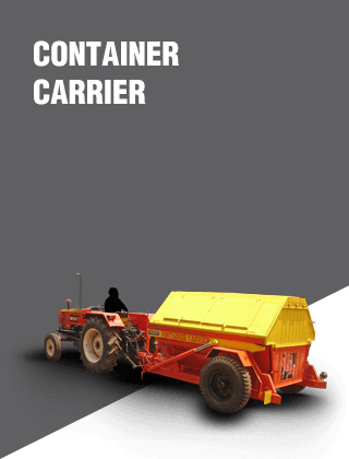 container-carrier1