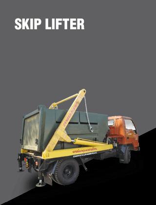 skip_lifter_01