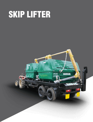 skip_lifter_02