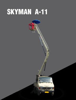 skyman-a11