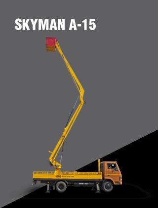 skyman-a15