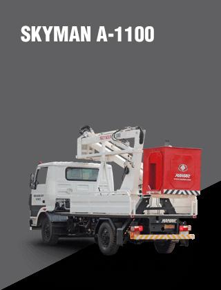skyman_a1100