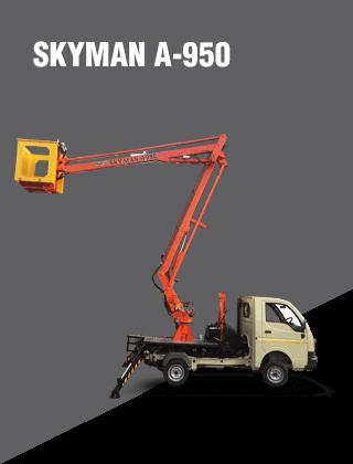 skyman_a950