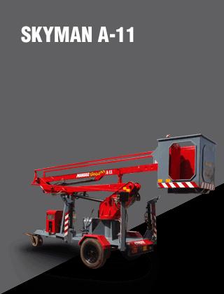 skyman_a_11