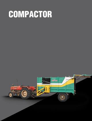 compactor_maniar