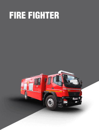 fire_fighter