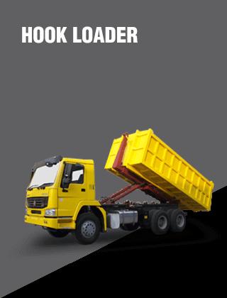 hook_loader1