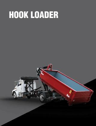 hook_loader2