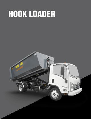 hook_loader3