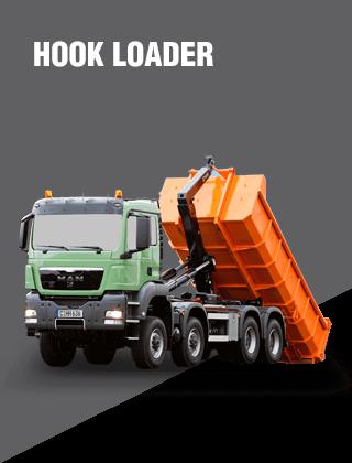 hook_loader4