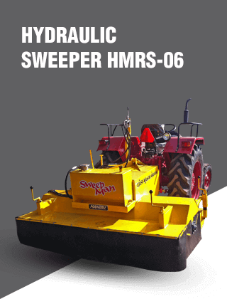 hydraulic_sweeper02