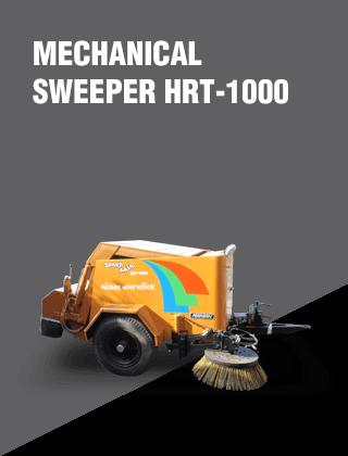 mech_sweeper