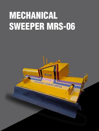mech_sweeper1