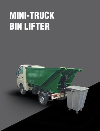 mini_truck_bin