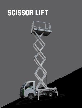 scissor_lift_1