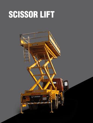 scissor_lift_2