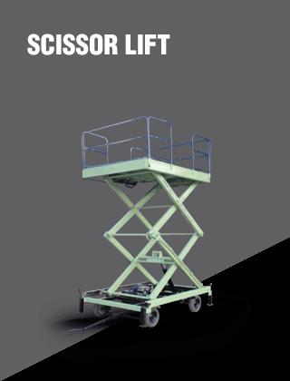 scissor_lift_3