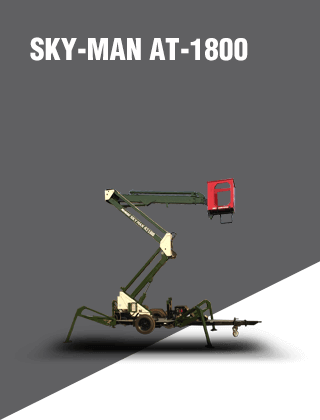 skyman_at1800