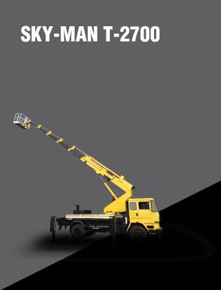 skyman_t2700
