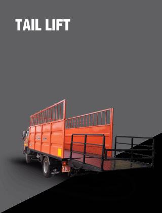 tail_lift1