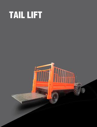 tail_lift2
