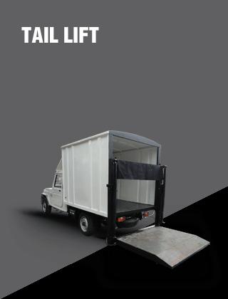 tail_lift3