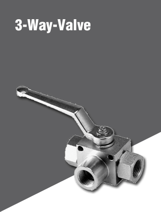 3_way_valve