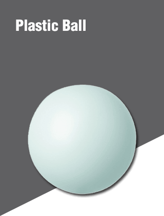 Plastic_ball_suction_pump
