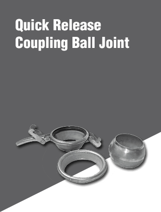 coupling_ball-joint_suction_pump