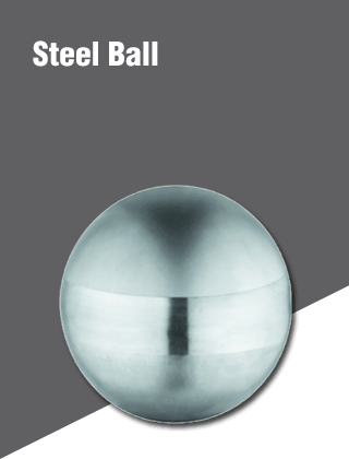 steel_ball_suction_pump