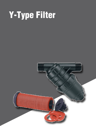 y_type_filter_jetting_pump